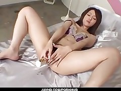 outstanding solo camera show superbв ria sakurai javhd adult toys nice
