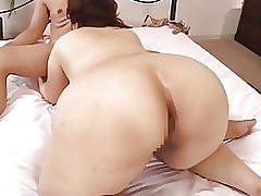 superlatively asia huge wazoo milf vol asian bbw milfs