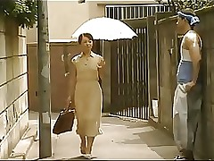 japanese teacher f70 asian milfs