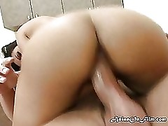 priva riding massage clients heavy rod asian interracial cock booty