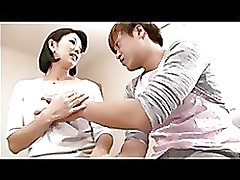 japanese milf getting mammoth top pleasure careena