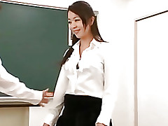 sexy group fuck asian japan blowjob hardcore oriental idols69