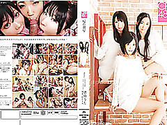 crb48 jav uncensored japanase censored