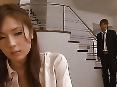 definite muff sharing asian japan blowjob hardcore oriental idols69