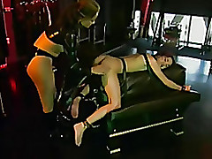 oriental obedience imaginations full cardinalross asian fantasies bondage sex toys