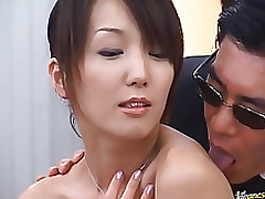 sticky eastern shiho attains sperm juicy intensive bukkake fisting hardcore