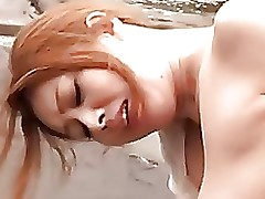 censored japanese seasoned fucking action asian mature sex