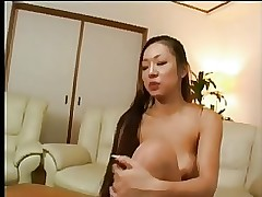 juvenile japanese princess dance undressed amp jerk asian fingering masturbation