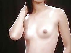 taiwan show queens s2c12 x2 asian chinese flashing hairy tits