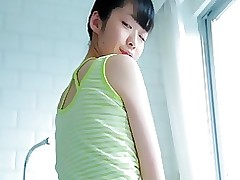 japanese softcore 83 asian