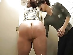 top asia enormous arse milf vol 25 asian bbw milfs