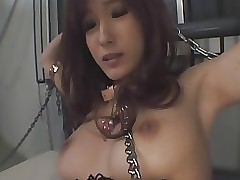 rhf mei haruka part =rebirth= asian bdsm hairy