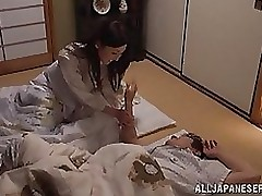 yui tatsumi clammy oriental housewife hardcore banging blowjob cumshot fisting