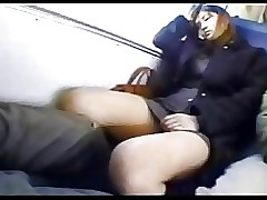 chinese accepts fingered asian babes fingering group sex voyeur