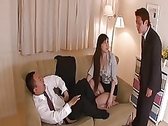 juvenile wife 039 mistake packmans asian japanese