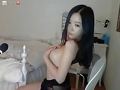 hawt korean school pretty camera www 93cams schoolgirl asian girl