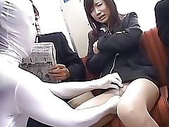 boss intercourse secretary oriental