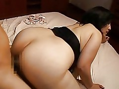 superlative asia giant gazoo milf vol asian bbw pornstars