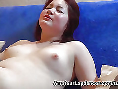 massive fingering wild redhead lapdancer amateur czech chubby juicy masturbation