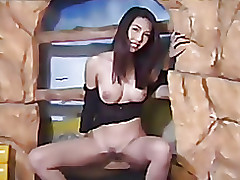 jing cai solo dosage extenuating delay