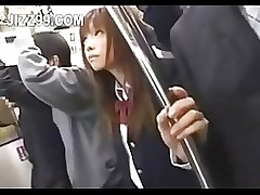 japanese schoolgirl creampie bonked lecture 03 amateur asian hardcore outdoor