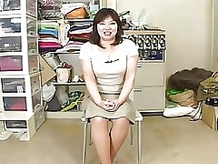 japanese bbw placid masterbation watching amateur asian milfs