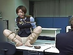 japanese conformation asian bdsm facials bondage