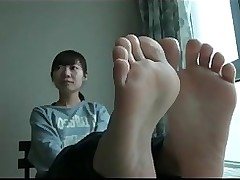 eastern stockings foot obsession soles infatuation point view sexy footfetish