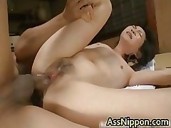 spectacular eastern doll moist gang team sex butthole part4 amateur