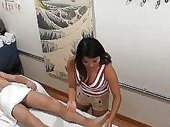stallion caught having fucking action time massage chinese