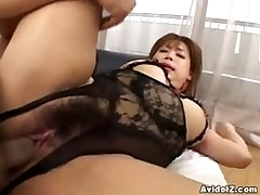 clammy japanese bbw fuck uncesored ass asian