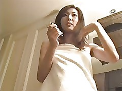 infant japanese double astonishingly hotel amateur asian