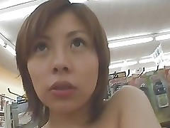 japanese public n15 asian nudity