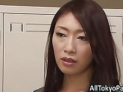 oriental female ding dong love hd japan japanese asian asians