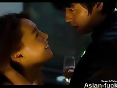soyoung park esom uncovered scarlet innocence asian fucks angel celebritie