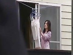 japanese housewife powerless asian boobs