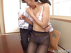 yukino shindou damp mellow chinese bombita loads attention blowjob cumshot
