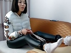 northease chinese sample servitude 02 lusty woman servant conformation household