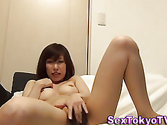 chinese pleasures vagina hd japanese japan asia asian babe babes