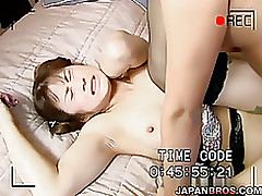 unmerciful sex craving perverts fondling dirty chinese bimbo men plus