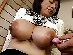 fumie tokikoshi jkrd26 asian boobs grannies hairy matures