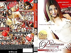yuuna takizawa educate jav uncensored japanase censored