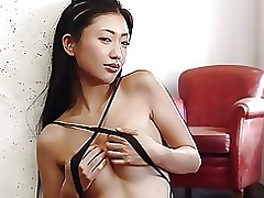japanese softcore 49 asian