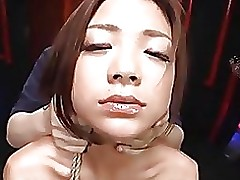 punishment sadomasochism useful beauty bdsm nice training