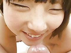 kasumi miyata marvelous japanese infant defloration oriental