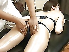congenial japanese minx enjoys erotic massage horolezci