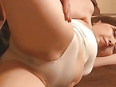alluring wife este asian joi massage japanese facials