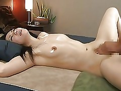 deepspot massage top pleasure hitomi asian japanese orgasms