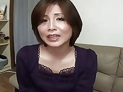 42 year milf affair companion worth living asian joi creampie