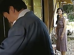japanese love story 205 asian